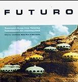 Das Futuro von Matti Suuronen