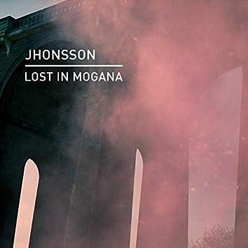 Lost in Mogana