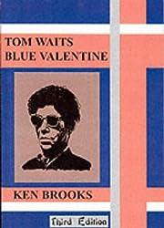 Tom Waits: Blue Valentine