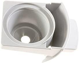 Krups capsula multidock MS-623244 per Dolce Gusto