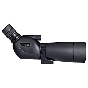 Opticron Adventurer II WP