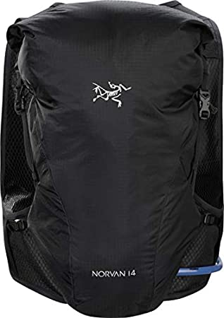 Easy Access Hydration Pack