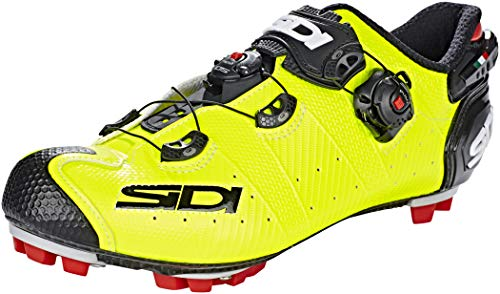 Drako 2 SRS Mountainbike Schoenen