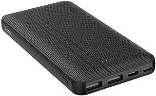 Hoco J48 - Nimble mobile power bank 10000mAh - Black