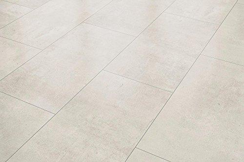 NEO VARIO Fliese Kalkputz beige PVC-frei 3 mm