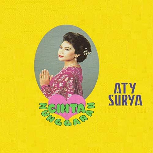 Aty Surya