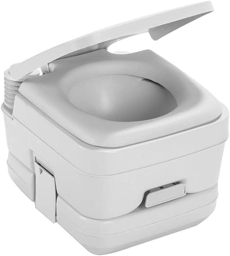 DOMETIC 311196406 Toilet Portable New Max 80% OFF item