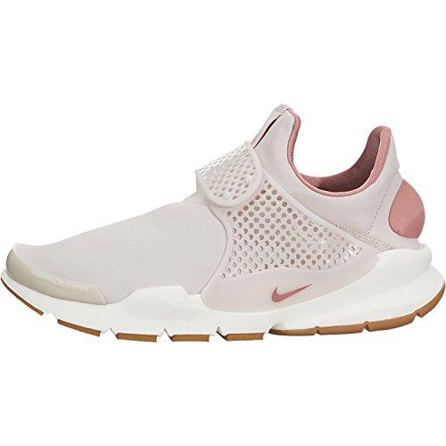 Nike Women's Sock Dart Premium