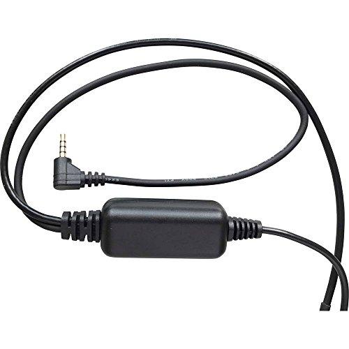 Hirschmann Car Communication AM/FM Tel L170 M5 kurz UKW/GSM-Antenne