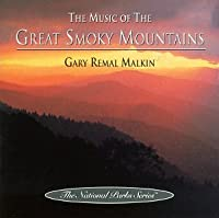 The Music of the Great Smoky Mountains