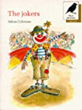 Oxford Reading Tree: Stages 8-11: More Jackdaws Poetry: The Jokers: Jokers
