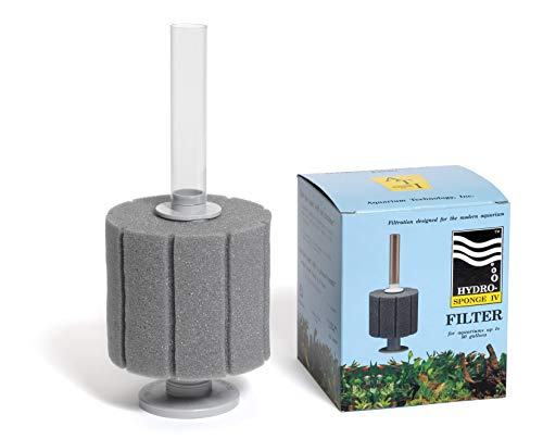 Top 18 sponge filter pro for 2021