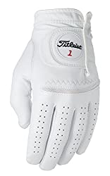 Titleist Perma Soft Golf Glove