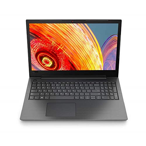 Lenovo V130 Intel Core i3 7th Gen 15.6-inch HD Thin and Light...