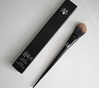 Best kat von d makeup brushes Reviews
