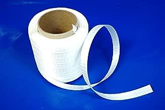 Best shrink wrap rope Reviews