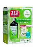 Weleda - Pack Tratamiento Anticelulítico - Doble pack aceite anticelulítico abedul + Celuli Cup