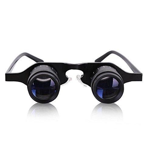 LiHong 5x34 Fernglas Hi-Def Nachtsichtgerät Erfahrungen & Preisvergleich