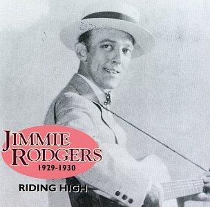 Riding High 1929-30 [Casete]