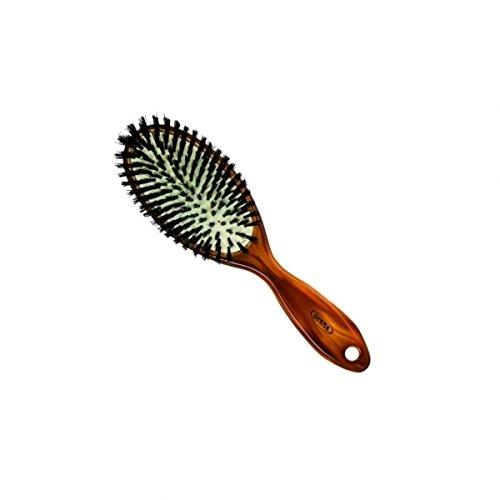 Cepillo cabeza neumático jabalí grande cc-501 Disna