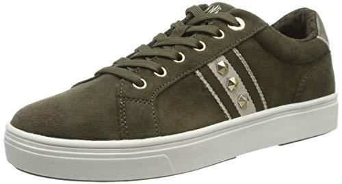 s.Oliver 5-23602-23 Sneakers voor dames