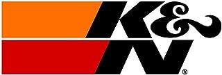 K&N engine air filter, washable and reusable: Replaces RS3518,88556, EAF5069, P527682, FA3518, AF25139M, CA7140, AF2120, LAF1849,6556, A74700, 46556 38-2012S