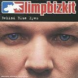 Behind Blue Eyes 歌詞