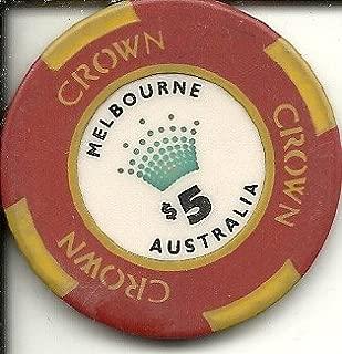 cheap poker chips australia