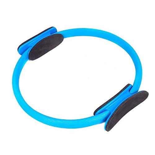 Wonduu Aro Pilates Magic Circle Azul