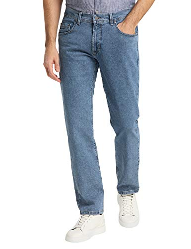Pioneer Herren Rando Jeans, Blau (Stone 05), 40W / 32L