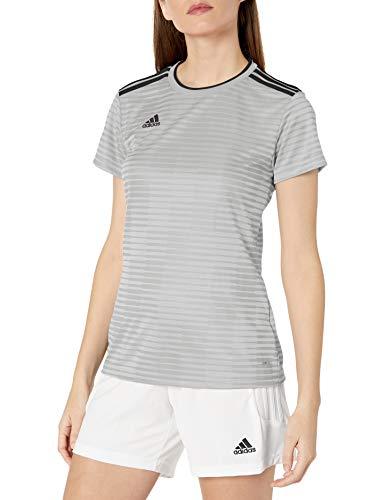 Recopilación de Ropa de Fútbol para Mujer los más solicitados. 4