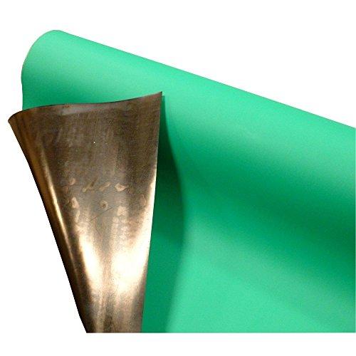 SATKIT Tapete recubrimiento antiestatico 60cmx100cm (precio x metro)