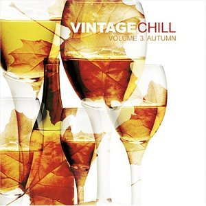 Vintage Chill Vol.3-Autumn