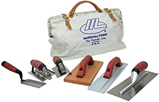 Best concrete tool kit Reviews