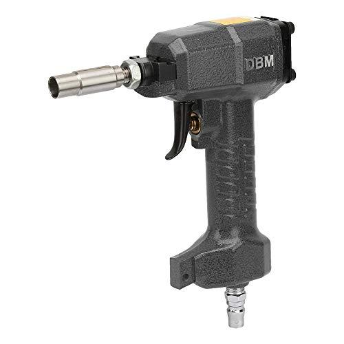Air Nail Gun 1170 Pneumatic Nailers Stapler Machine Trim Finish Pin Gun...