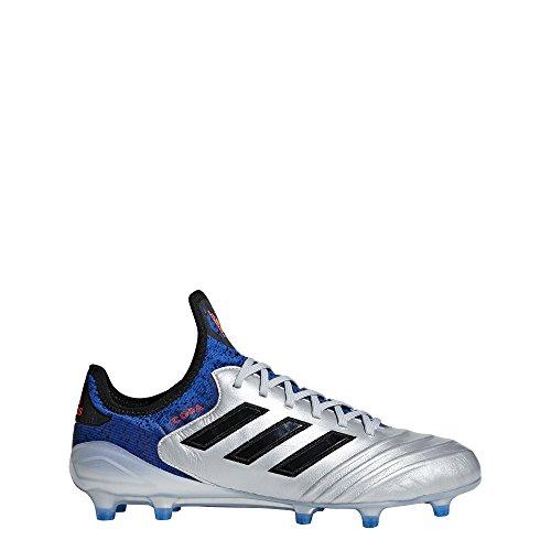 Adidas Copa 18.1 Fg Voetbalschoenen voor heren