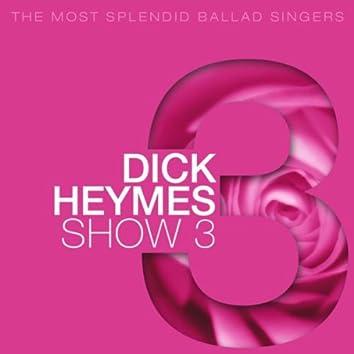 Dick Haymes Show 3