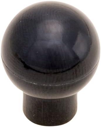 1 23 32 dia. 2-13 Max 45% OFF x 7 Ball Plastic Molded. Phenolic Black Popular popular 8