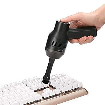 Best laptop vacuum Reviews