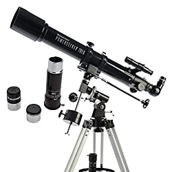 Best Telescopes to See Planets - Your Complete Guide