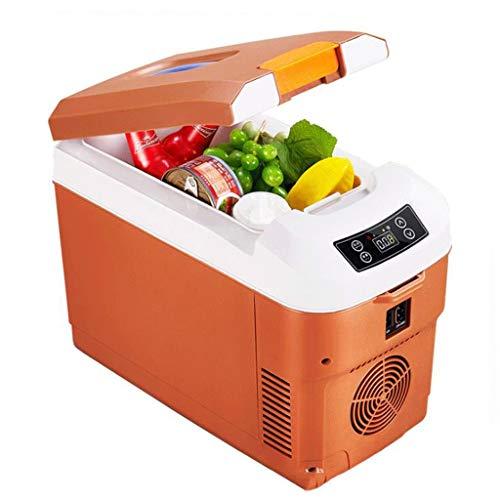 Mini Kühlschrank Mini-Kühlschrank 12L...