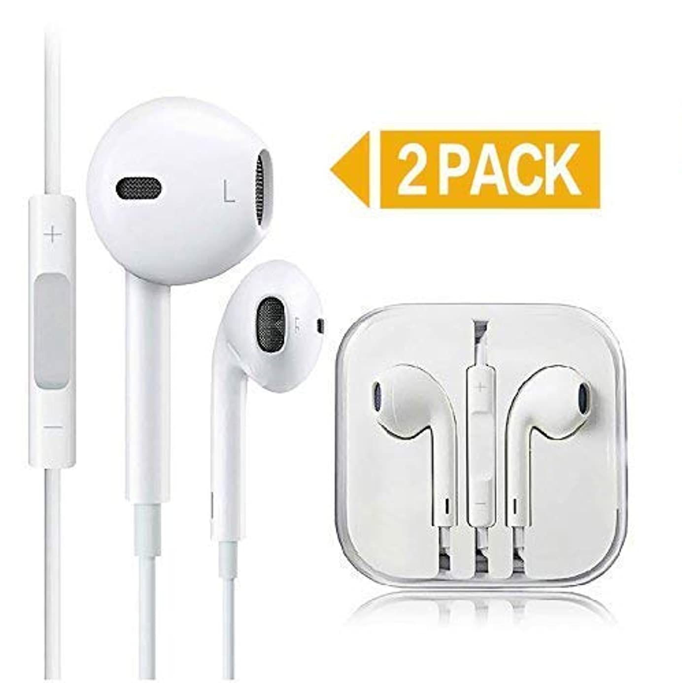 AOSHR Wireless Bluetooth Headphones,Bluetooth 4.1 Earbuds Sport Stereo Headset, Running Headphones/Exercise Bluetooth Earbus, Noise Cancelling Sweat Proof Earphones