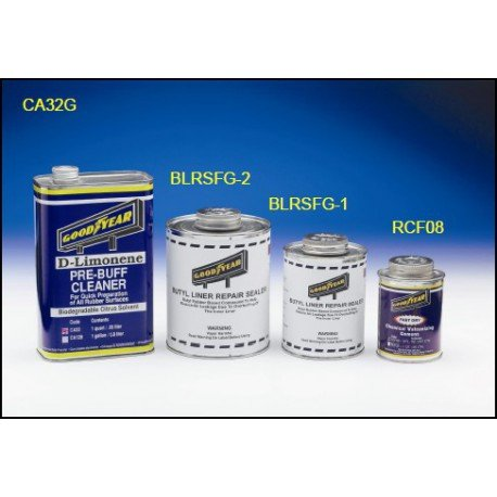 Disolvente biodegradable D-limoneno (945 ml)