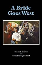 Best a bride goes west Reviews