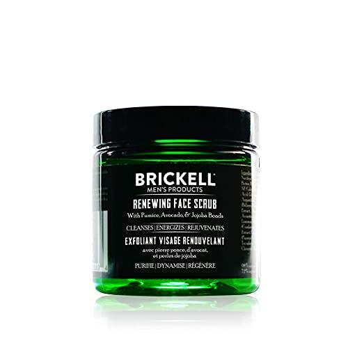 Brickell Men's Products -  Brickell Mens