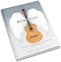 Precious Memories Memorial
