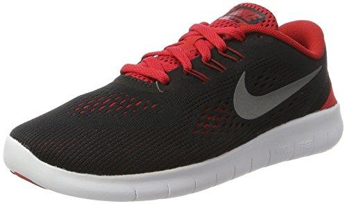 Nike Free RN 833989-003 Laufschuhe, 38,5 EU