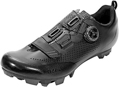 Fizik X5 Terra Calzado Ciclismo, Unisex Adulto Hombre, Zapatillas...