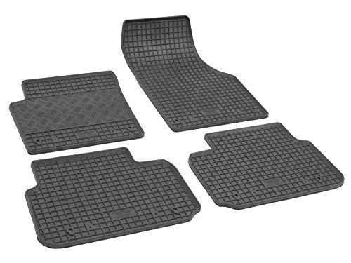 bester Test von land rover sport Gummifußmatten RIGUM Gummifußmatten sind perfekt für Land Rover Discovery Sport 2015+…