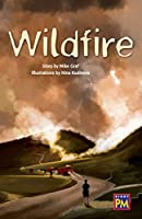 Wildfire!: Leveled Reader, Ruby Level 28, Grade 4 (Pm)